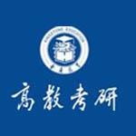 高教金通(武汉)教育科技有限公司logo