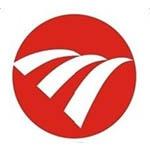 民生�C券股份有限公司�州桐柏路�C券�I�I部logo
