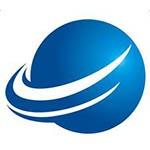 博创华宇科技有限公司成都分公司logo