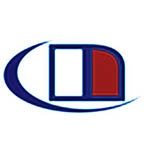 海南承恩俐�A教育有限公司logo