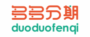 珠海市天信恒创科技有限公司logo
