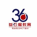 杭州叁拾�教育咨�有限公司logo