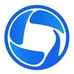 天峰普惠(北京)信息咨�有限公司南京分公司logo