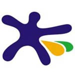 北京远成快运有限公司logo