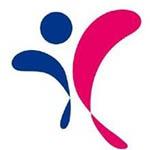 南宁美年大健康健康管理有限公司logo