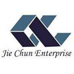 广州捷淳企业管理有限公司logo