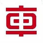 宁波中车股权投资基金管理有限公司logo