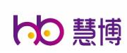 北京慧博科技有限公司杭州办事处logo