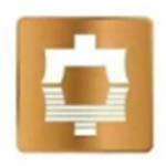 中海微银网络科技有限公司logo