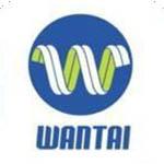 河南邦拓知识产权代理有限公司logo