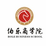 安徽伯乐商学教育科技有限公司logo
