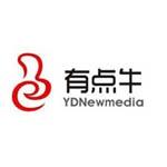 上海赛澳递物流有限公司logo