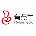 青岛风际网络科技有限公司logo