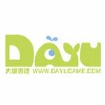广州大娱信息科技有限公司logo