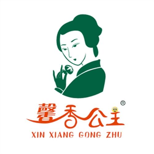 河南馨香公主?#31216;?#26377;限公司logo