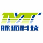 东莞市脉拓表面处理科技有限公司logo