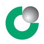 中��人�坫y行保�U理�中心logo