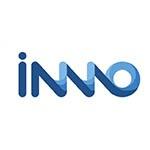 苏州英诺希电科技有限公司logo