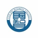 武汉国智教育咨询有限公司logo