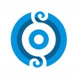 陕西纳禾艺术文化传播有限公司logo