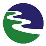 浙江平阳农村商业银行股份有限公司logo