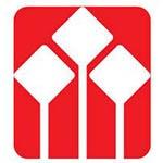 华泰期货有限公司苏州营业部logo