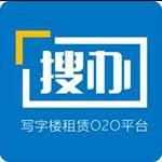 杭州匠人�W�j科技有限公司logo