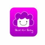 广州杨小驼电子商务有限公司logo
