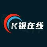 广州借吧网络科技有限公司logo