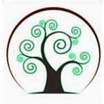 苏州恩地化妆品公司logo