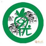 沈阳尚优文化传媒有限公司logo