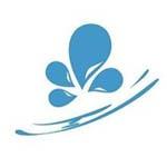 长沙市小雨网络科技有限公司logo