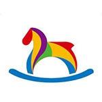 晋江婴童产业文创园logo