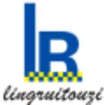 苏州棱瑞投资管理有限公司logo