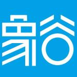 湖南象谷科技有限公司logo