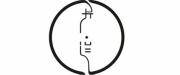 创异道logo
