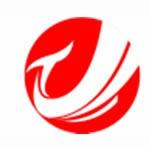 河南耀中实业有限公司logo