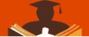 湖南博学教育logo