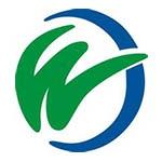 江西文都科技有限公司logo