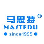 长沙市岳麓区马思特培训学校logo