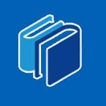 南方教育�b���新研究院logo