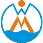 广州欧敏信息科技有限公司logo