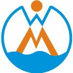 �V州�W敏信息科技有限公司logo