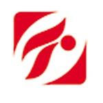 天津图腾广告传媒有限公司logo