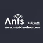 成都蚁时代网络科技有限公司logo