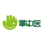 上海久奕信息科技有限公司logo