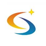 广州市创意经济促进会logo