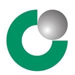 中国人寿保险股份有限公司海南省分公司海口市第六支公司logo