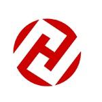 上海浩禄投资管理有限公司logo