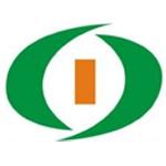 中金蓉信�Q易有限公司logo